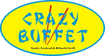 Crazy Buffet & Grill